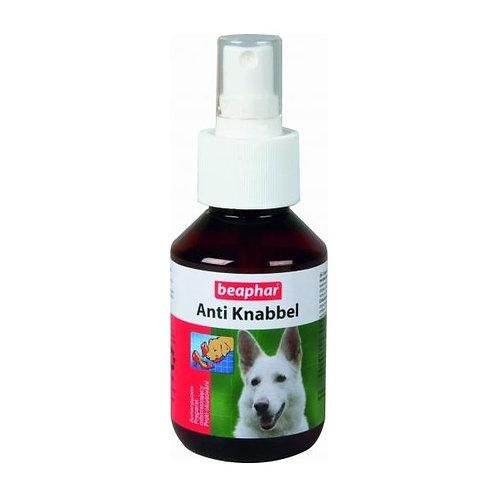 "Спрей Beaphar ""Anti Knabbel"" для собак от погрызов, 100 мл"
