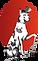 лого ппп.png