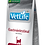 Thumbnail: Vet Life Gastrointestinal Лечение воспалительных заболеваний ЖКТ 2кг