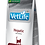 Thumbnail: Vet Life Hepatic Поддержание работы печени при печеночной недостаточности 2кг
