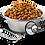Thumbnail: Vet Life UltraHypo feline При пищевой аллергии и пищевой непереносимости 2кг