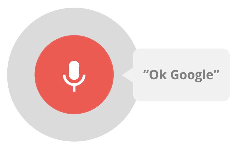 Come attivare Ok Google