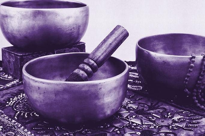 sound bowls2.jpg