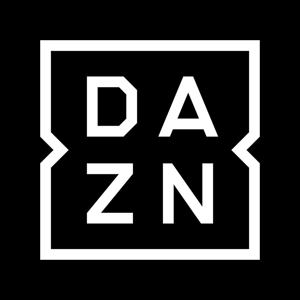 Come attivare DAZN su PC