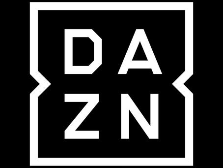 Come vedere DAZN su PC