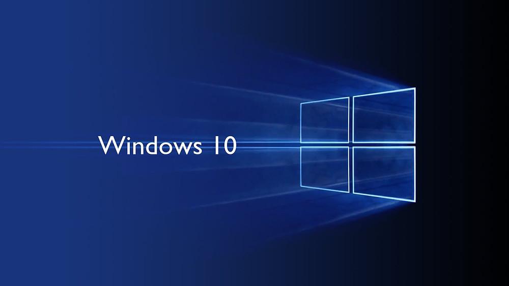 In questa guida spiegherò come installare Windows 10 sul proprio pc.