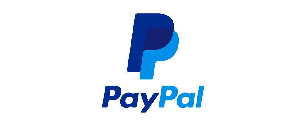 Come funziona PayPal