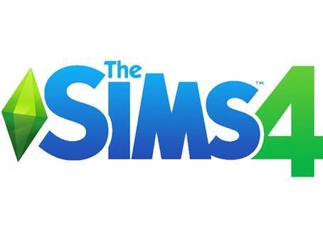 Come Scaricare e Installare The Sims 4 per PC