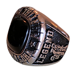 Legends Ring.png