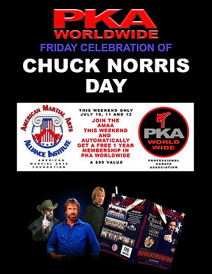 Chuck Norris day.jpg