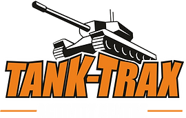 Tank Trax Activity Centre Cornwall Paintball, Airsoft.