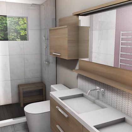 johanne-aubin-design-salle-de-bain-residentielle-03