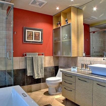 johanne-aubin-design-salle-de-bain-residentielle-01