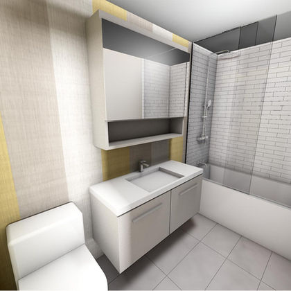 johanne-aubin-design-salle-de-bain-residentielle-06