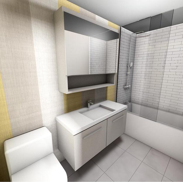 johanne-aubin-design-salle-de-bain-residentielle-07