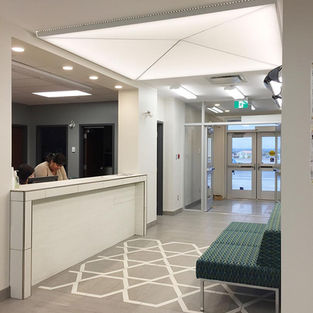 johanne-aubin-design-comptoir-reception-01