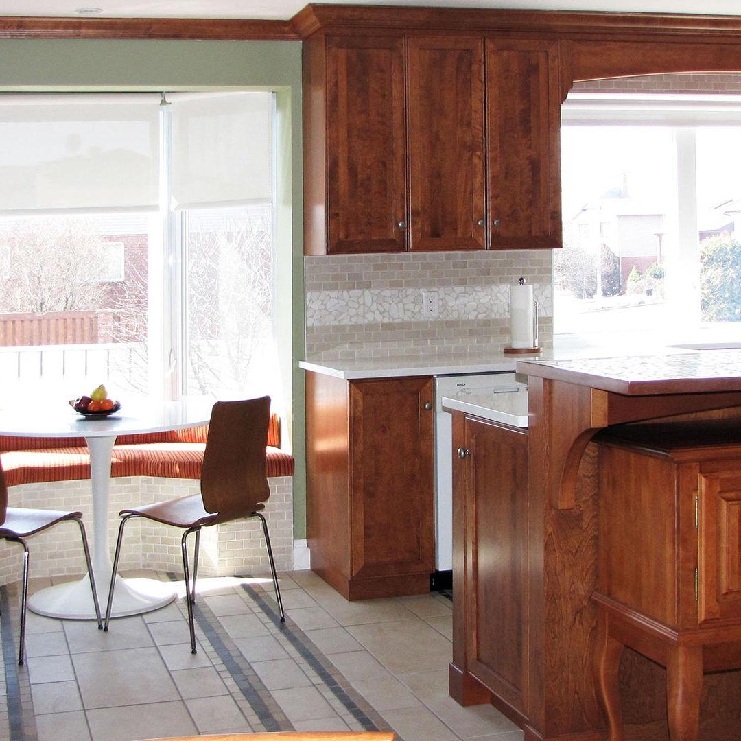 johanne-aubin-design-cuisine-residentielle-06