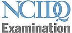 NCIDQ-Logo.jpg