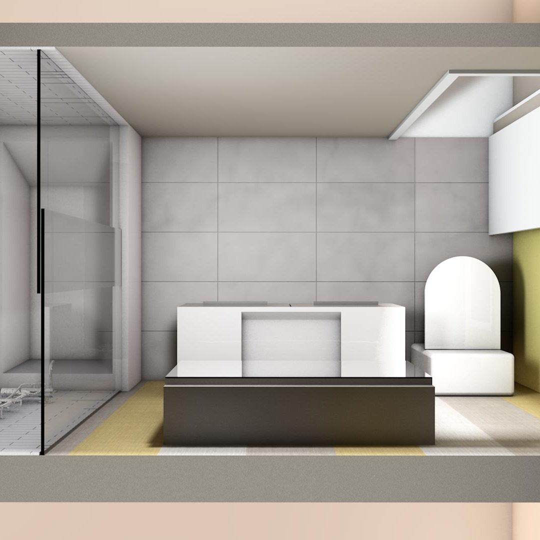 johanne-aubin-design-salle-de-bain-residentielle-05