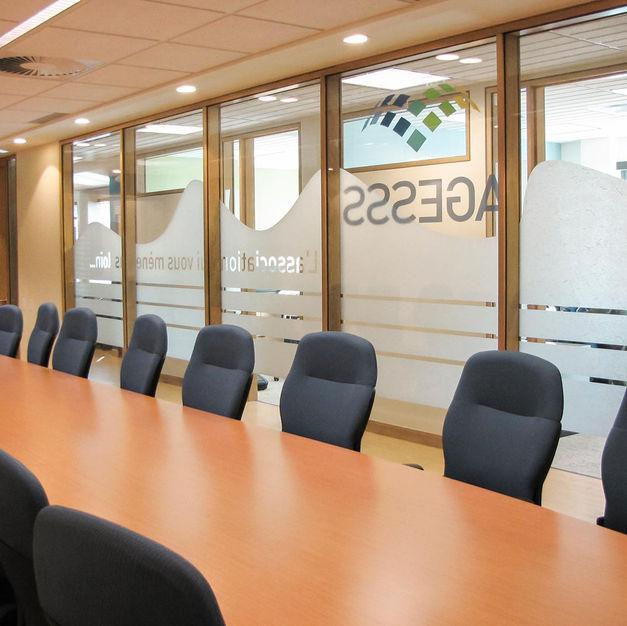 johanne-aubin-design-salle-conference-01