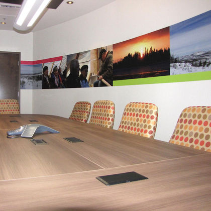 johanne-aubin-design-salle-conference-02