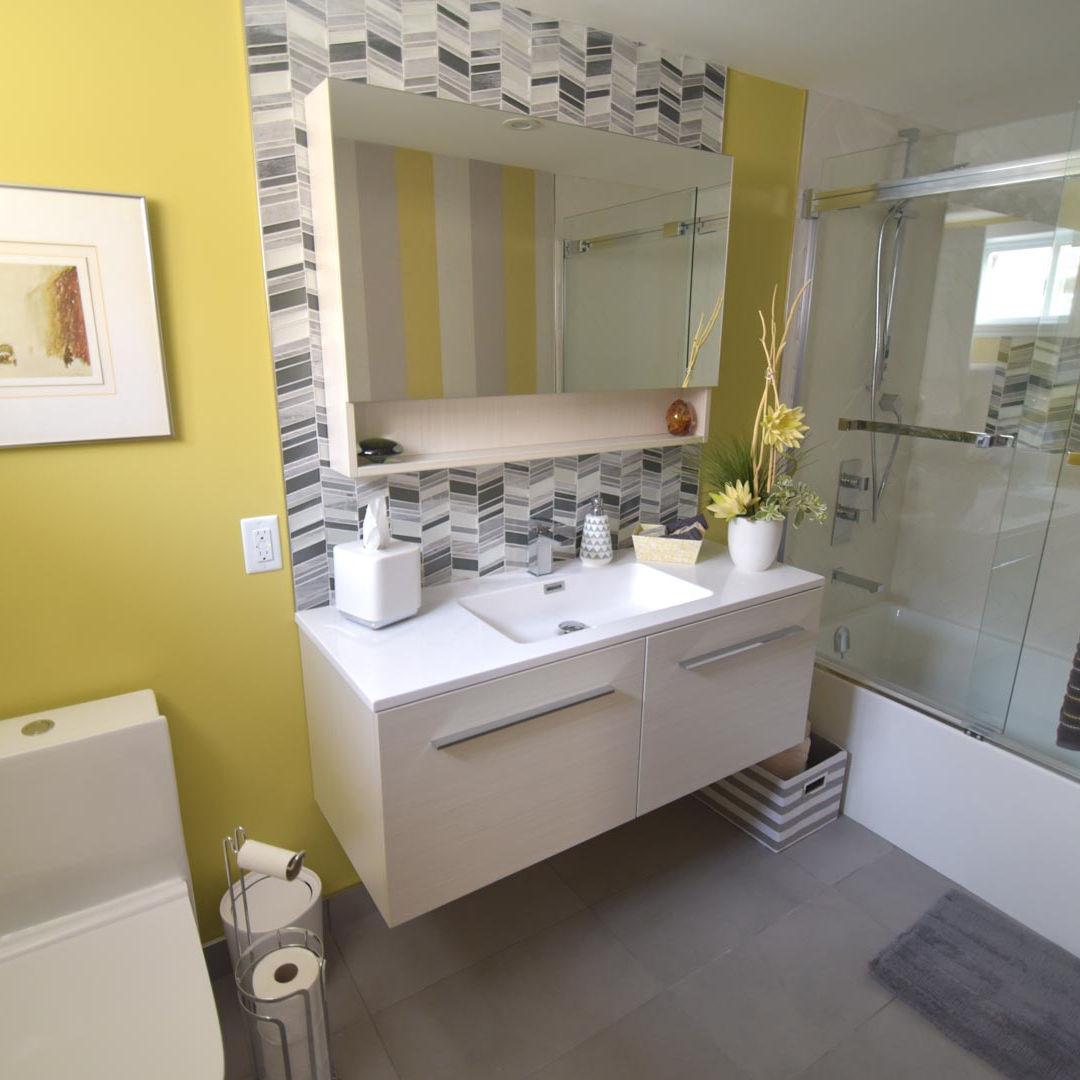 johanne-aubin-design-salle-de-bain-resid