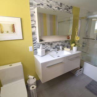 johanne-aubin-design-salle-de-bain-residentielle-08