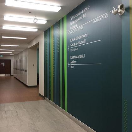 johanne-aubin-design-signaletique-corridor-01