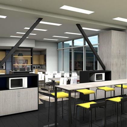 johanne-aubin-design-cafeteria-commerciale-02
