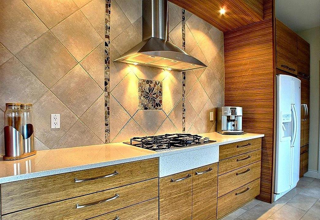 johanne-aubin-design-cuisine-residentielle-05