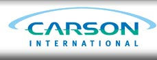 Carson-International-logo.jpg