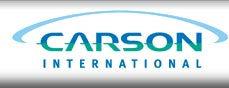 Carson-International-logo.jpg