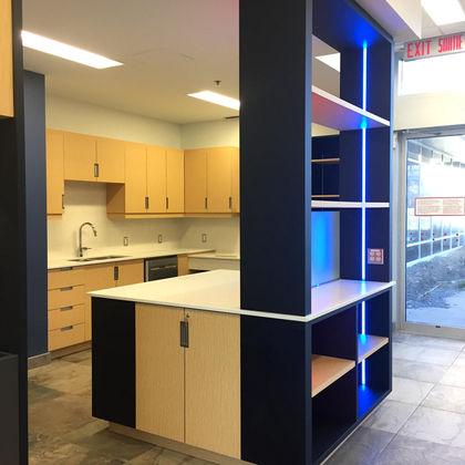 johanne-aubin-design-cafeteria-01.jpg