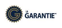 la-garantie-logo.jpg