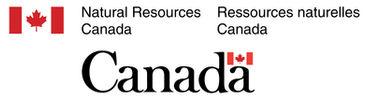 NRCan-logo.jpg