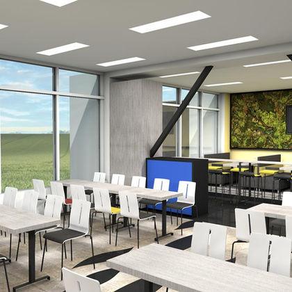 johanne-aubin-design-cafeteria-commerciale-01