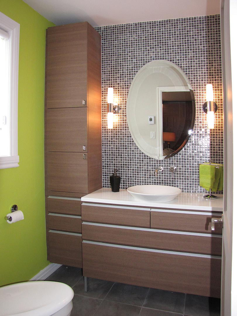 johanne-aubin-design-salle-de-bain-residentielle-02