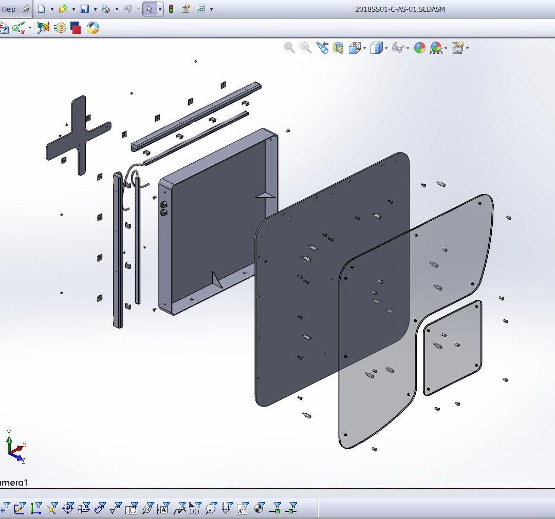 johanne-aubin-design-solidworks-03_edite
