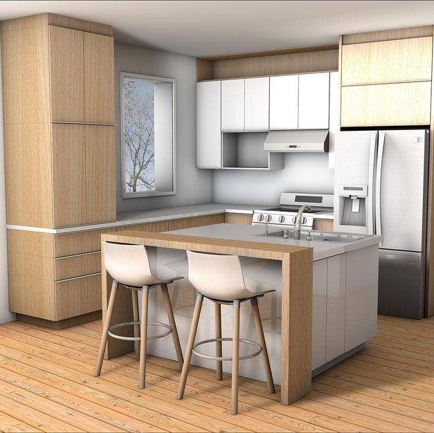 johanne-aubin-design-cuisine-residentielle-rendu-02