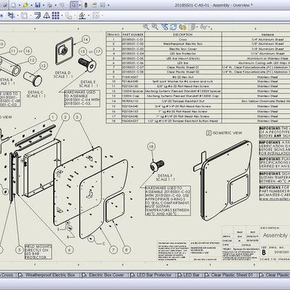 johanne-aubin-design-solidworks-04.jpg