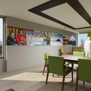 johanne-aubin-design-salle-familiale-01.jpg