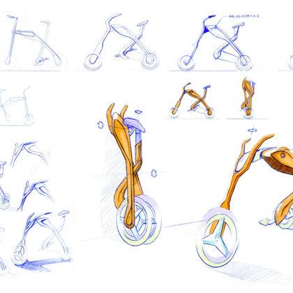 johanne-aubin-design-esquisses-01.jpg