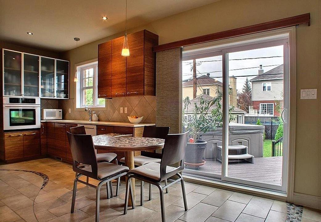 johanne-aubin-design-cuisine-residentielle-01