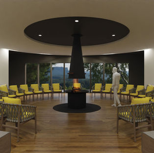 johanne-aubin-design-centre-ressourcement-02.jpg