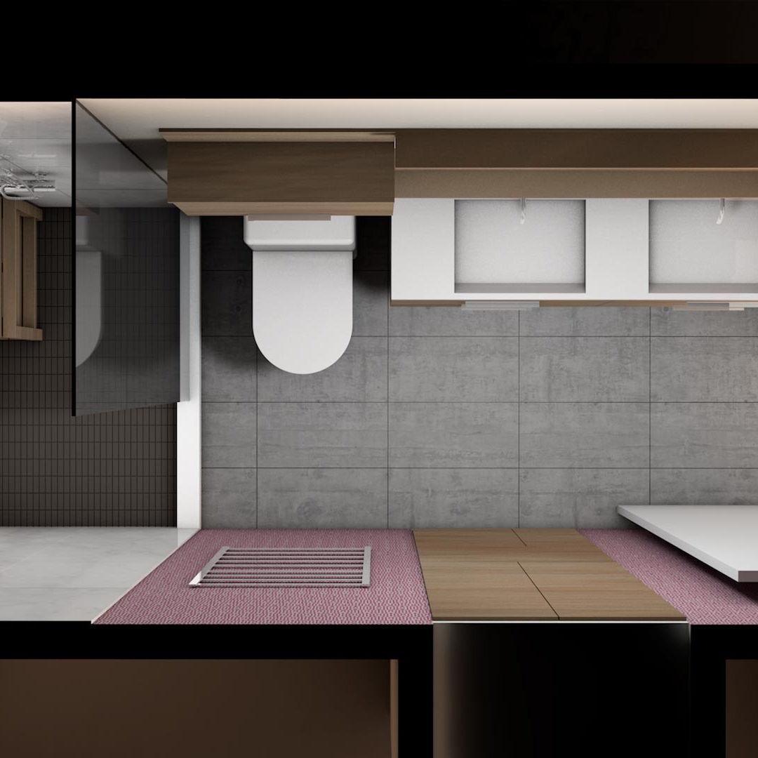 johanne-aubin-design-salle-de-bain-residentielle-04