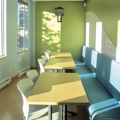 johanne-aubin-design-salle-employe-01