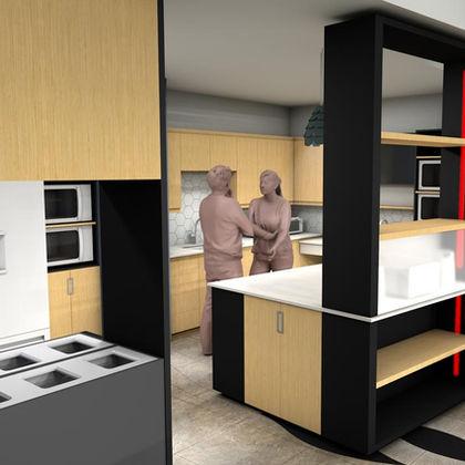 johanne-aubin-design-cafeteria-commerciale-03