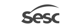 sesc-cliente-logo.png