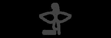 cnbb-cliente-logo.png