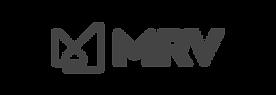 mrv-cliente-logo.png